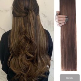 Hairweft Dubai