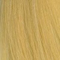 Honing Blond #27 krul per 25 st