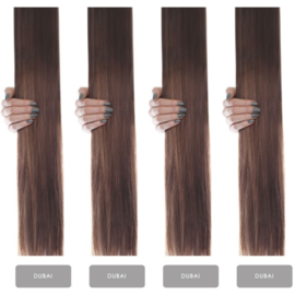 hair weft #Dubai