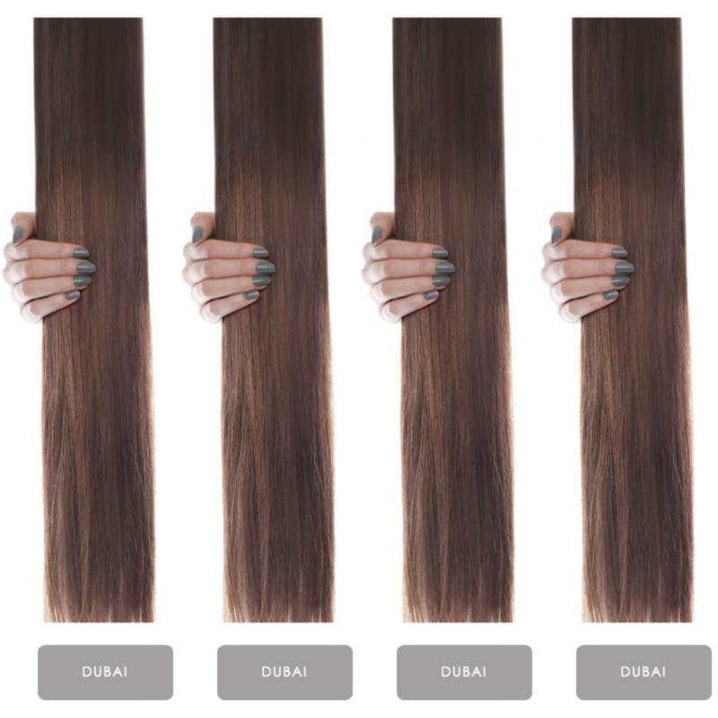 Hairweft krul/curly  #Dubai