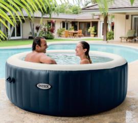 5 dingen die je moet weten voordat je een jacuzzi/hot tub aanschaft