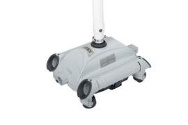Intex automatische zwembadstofzuiger (28001)