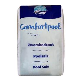 Schwimmbadsalz 25kg (2547012)