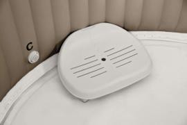 Intex PureSpa stoeltje (28502)