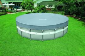 Intex zwembad-onderhoud en accessoires