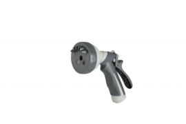 Intex Multi-Functionele Cartridge Cleaner (29082)