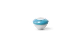 Intex drijvende bluetooth speaker-led (28625)