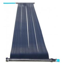 Solar Collector 300 x 68 cm