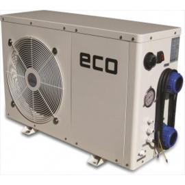 Warmtepomp ECO+ 3
