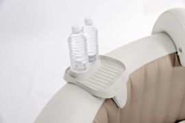 Intex PureSpa bekerhouder/ cupholder (28500)