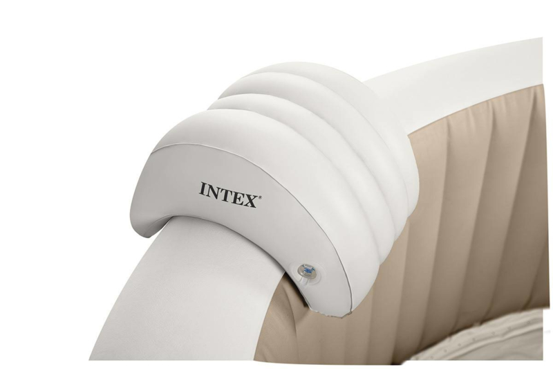 Intex PureSpa hoofdsteun (28501)