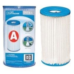 Intex Filtercartridge Type A (29000)
