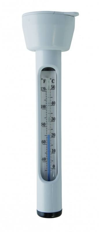 Intex zwembad temperatuurmeter (29039)