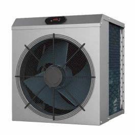 Warmtepomp Easyheat 3 Comfortpool