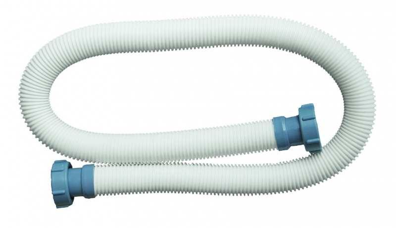 Intex Slang zwembad 150 cm (Ø 38 mm) 29060