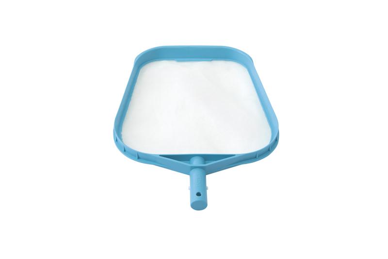 Intex schepnet zwembad (aansluiting Ø 26,2 mm) (29050)