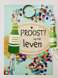 ' Proost '