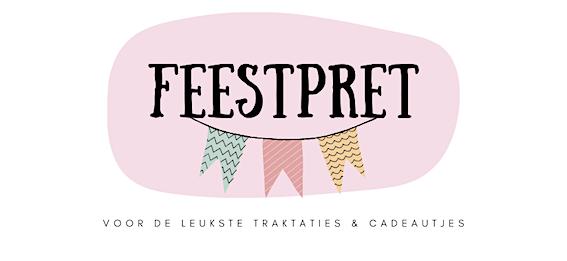 Feestpret