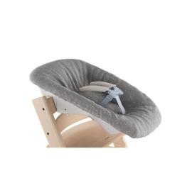 Tripp Trapp® Newborn Upholstery Set Sweet Hearts