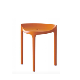 BSO kruk Happy Oranje