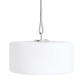 Thiery-le-Swinger light Grey