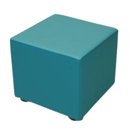 Poef vierkant