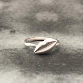 HotLipps ring