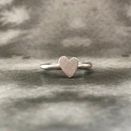 Tiny Coco ring