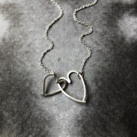 Storytell heart