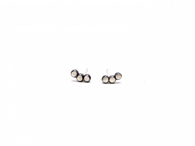 Mini parels