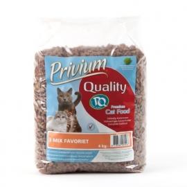 PQ 3 Mix Favoriet 2 kg