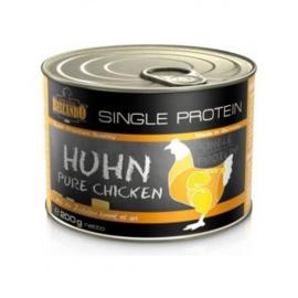 Belcando Single Protein Kip 200 gram
