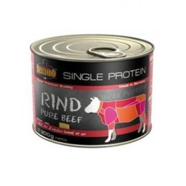 Belcando Single Protein Rund 200 gram