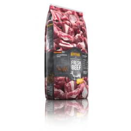 Belcando Mastercraft Fresh Beef 6,2 kg