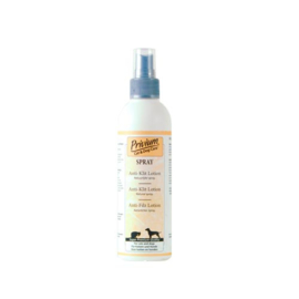 Spray Anti Klit Lotion 200 ml