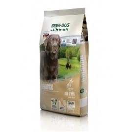 Bewi-Dog Balance 800 gram