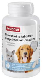 Glucosamine tabletten 60 stuks
