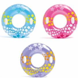 Intex Ring in 3 kleuren