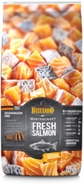 Belcando Mastercraft Fresh Salmon 500 gram