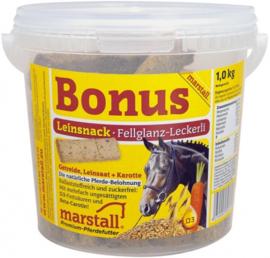 Marstall Bonus Lijnzaad