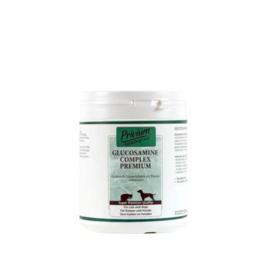 Glucosamine Complex Premium, Gewricht Gezond 150 gr