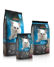 Leonardo Kitten 400 gram
