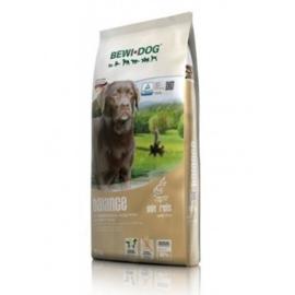Bewi-Dog Balance 12,5 kg