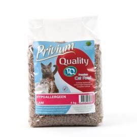 PQ Hypoallergeen Lam 2 kg