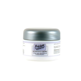 Sensitive Creme 30 ml