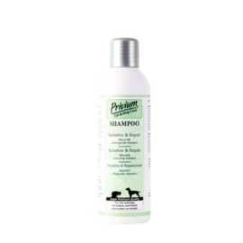 Sensitive & Repair Shampoo 200 ml
