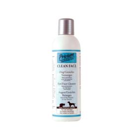 Clean Face, Oog / Gezichts Verzorger 100 ml
