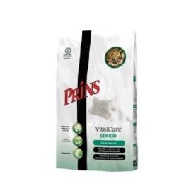 Prins Senior 1.5 kg