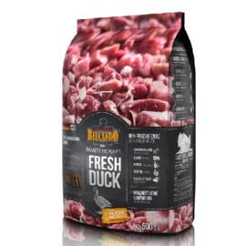 Belcando Mastercraft Fresh Duck 500 gram