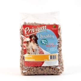 PQ Senior Crackers 2 kg